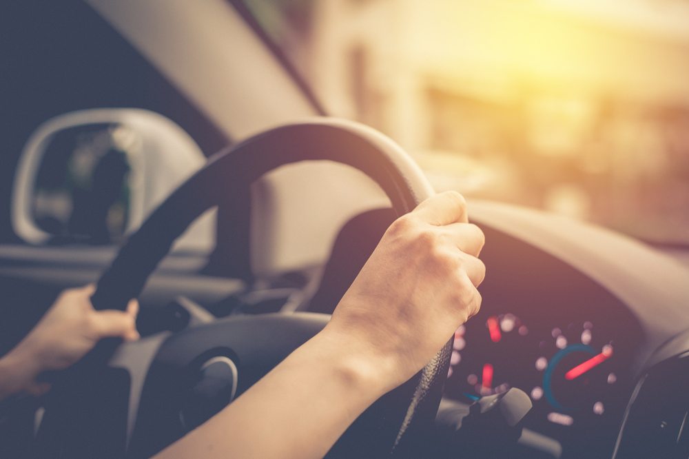 New Colorado THC driving law