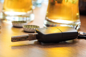 Fort Collins DUI Attorney