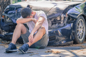 fort collins felony car accident attorney