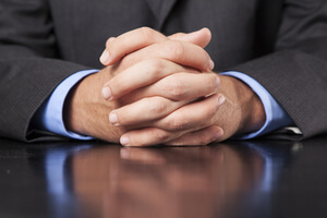 Choosing a Local Criminal Defense Attorney