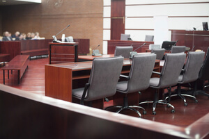 Questions You Should Ask Before Hiring a Criminal Defense Attorney in Fort Collins