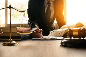 Colorado Criminal Defense Lawyer