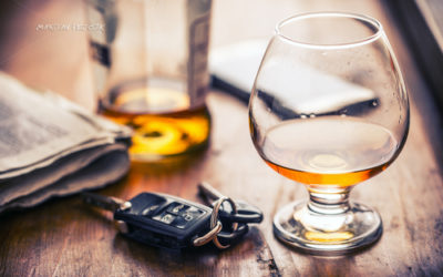 Colorado Law Enforcement conducts annual DUI campaign this Labor Day Weekend
