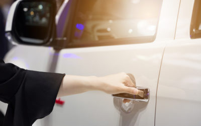 Colorado Legislature Will Reconsider THC Limits for Drivers