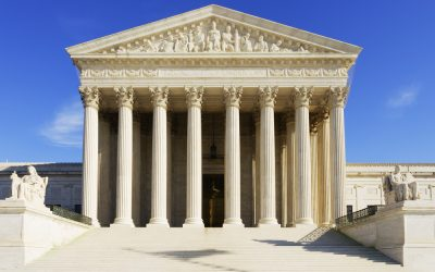Can an invalid stop lead to criminal charges? SCOTUS to decide.